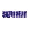 Alamtur Logo
