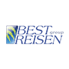 Best-Reisen-Logo