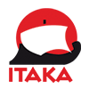 Itaka Logo