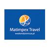 Matimpex Logo