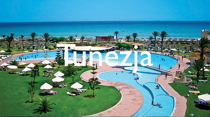 Tunezja-pogoda-mini