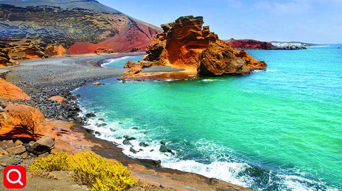 http://chilli-travel.pl/wp-content/uploads/2014/03/Wyspy-Kanaryjskie-Pogoda-OK.jpg