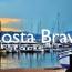 Costa Brava Pogoda