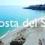 Costa del Sol Pogoda