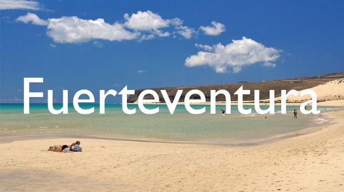 Fuerteventura-Pogoda-mini- Wyspy-Kanaryjskie-Pogoda