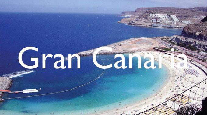Gran-Canaria-Pogoda-mini-Wyspy-Kanaryjskie-Pogoda