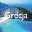 Grecja Pogoda