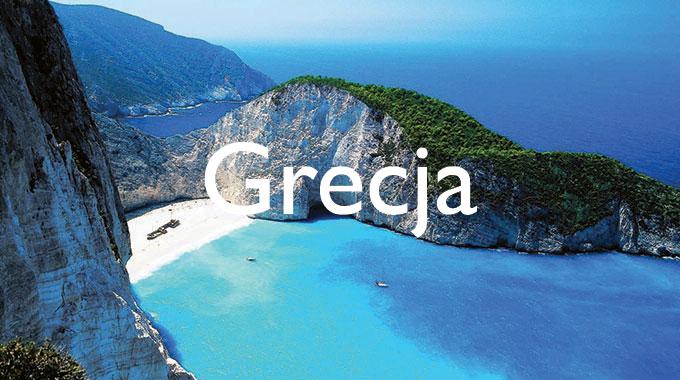 Grecja-Pogoda