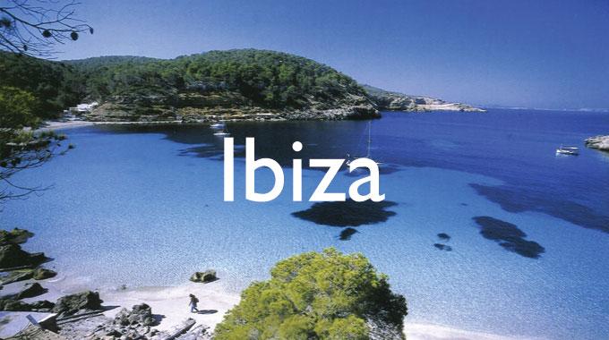 Ibiza-Pogoda-Mini