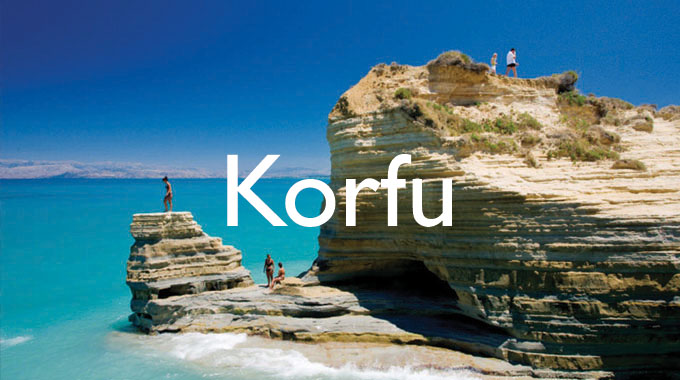 Korfu-Pogoda-mini