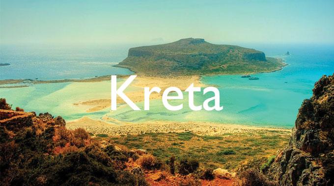 Kreta-Pogoda-mini