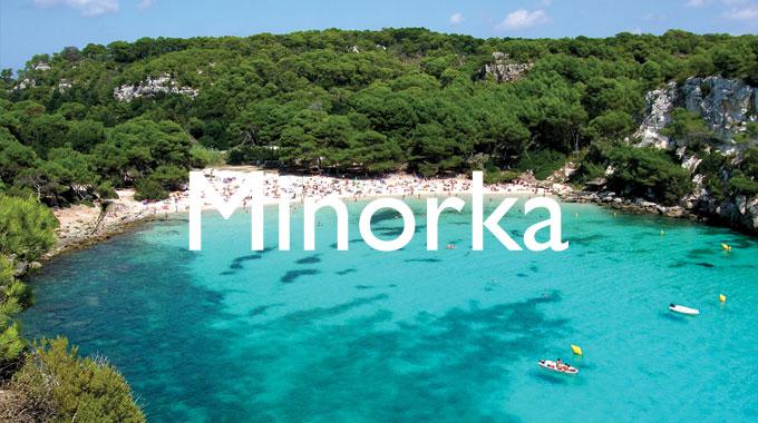 Minorka-Pogoda-mini