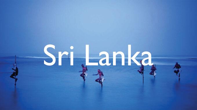 Sri-lanka-pogodan-mini
