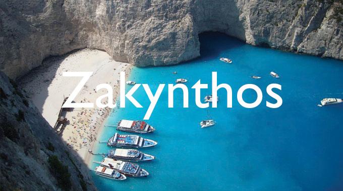 Zakynthos-Pogoda-mini