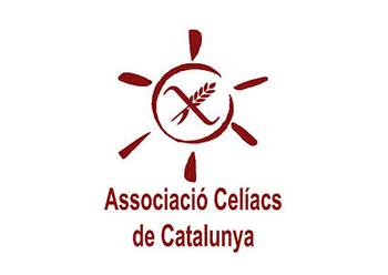 Katalonia-Hiszpania