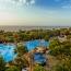 Fiesta Resort Sicilia 4*, Sycylia