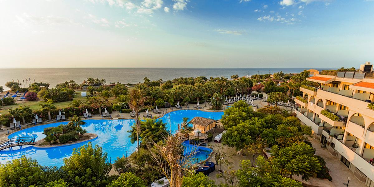 fiesta resort sycylia 5