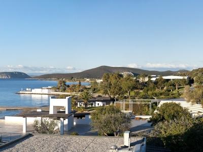 Barcelo Hydra Beach Resort 5*, Peloponez