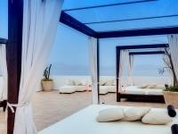 Barcelo Hydra Beach Resort 4