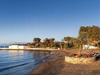 Barcelo Hydra Beach Resort 3