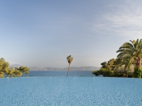 Barcelo Hydra Beach Resort 2