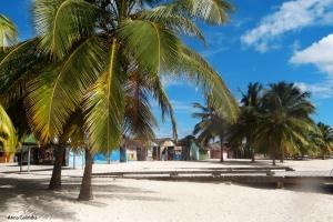 Dominikana 3