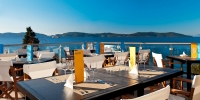 Barcelo Hydra Beach Resort 1
