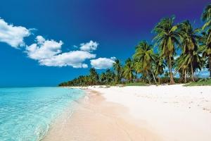 Dominikana 2