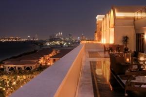Jumeirah Zabeel Saray4