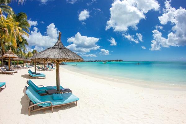 BeachcomberRoyalPalmChilliTravel