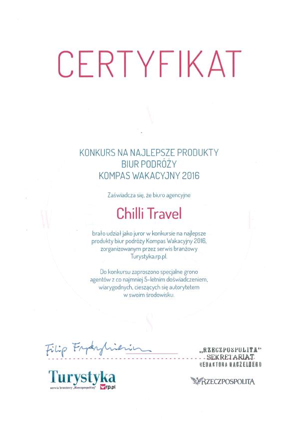 Chilli-Travel-3