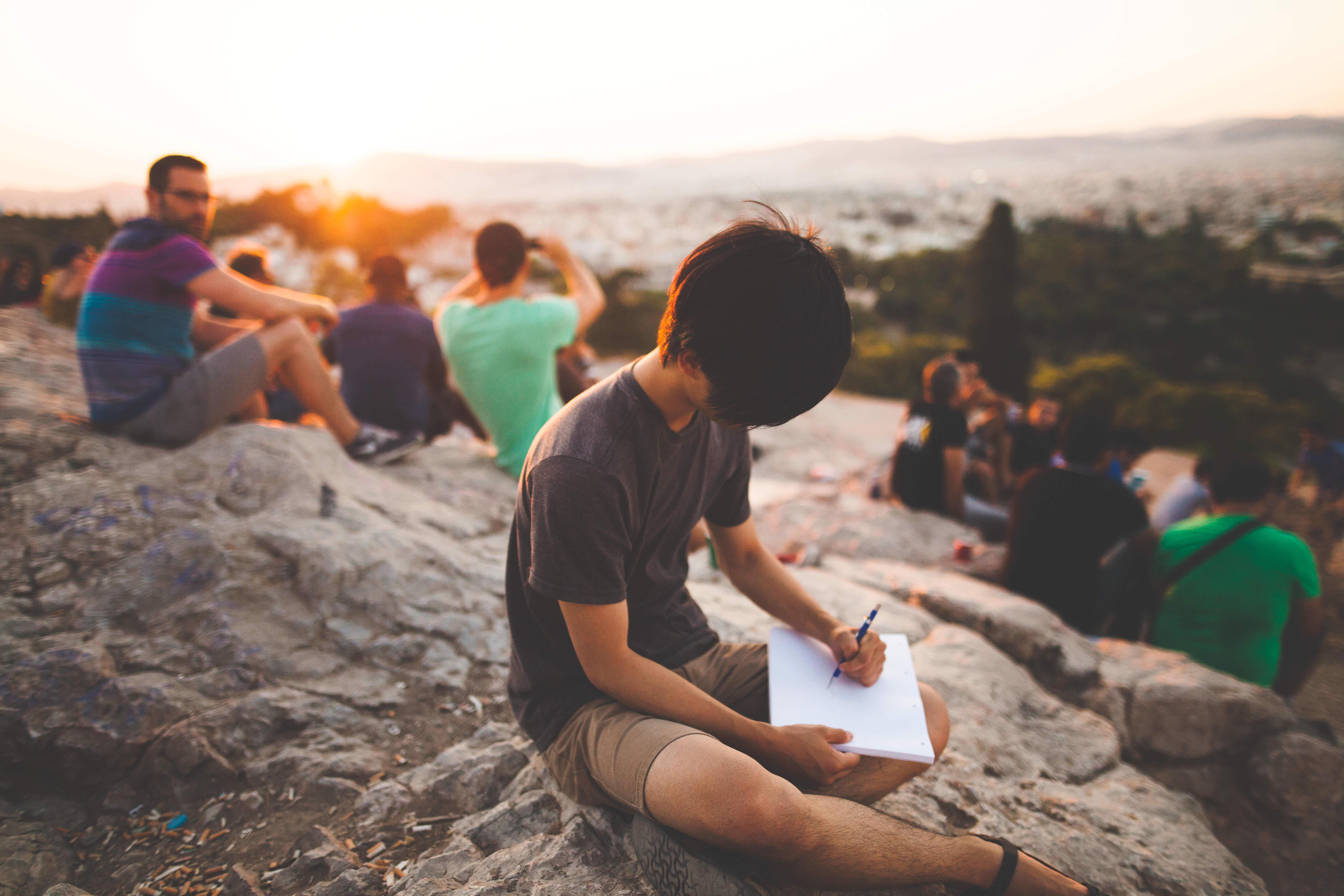 Ubezpieczenie W Podróży – Jak Zabezpieczyć Swoje Wakacje?