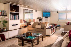 Four Seasons Explorer Malediwy Chilli Travel (3)