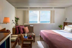 Four Seasons Explorer Malediwy Chilli Travel (4)