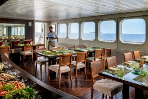 Four Seasons Explorer Malediwy Chilli Travel (5)