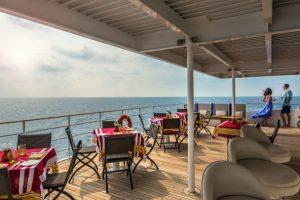 Four Seasons Explorer Malediwy Chilli Travel (6)