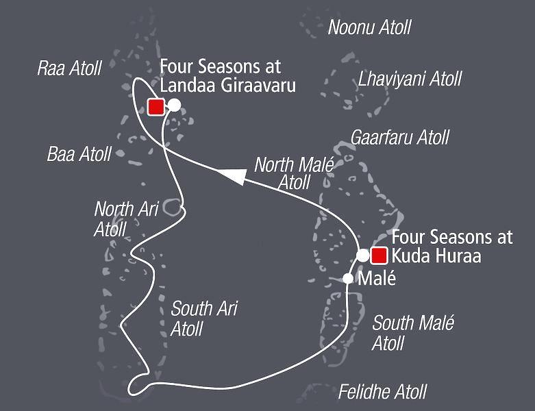 Four-Seasons-Explorer-Malediwy-Chilli-Travel-boost