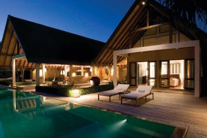 Four Seasons Landaa Giraavaru Malediwy Chilli Travel (10)