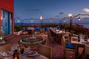 Four Seasons Landaa Giraavaru Malediwy Chilli Travel (11)