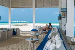Four Seasons Landaa Giraavaru Malediwy Chilli Travel (12)