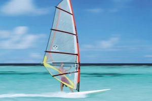 Four Seasons Landaa Giraavaru Malediwy Chilli Travel (18)
