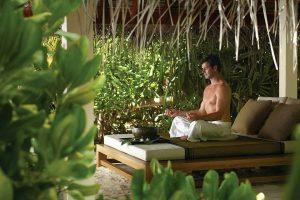 Four Seasons Landaa Giraavaru Malediwy Chilli Travel (19)