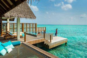 Four Seasons Landaa Giraavaru Malediwy Chilli Travel (6)
