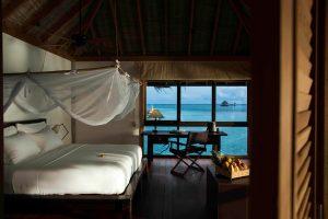 Gili Lankanfushi Chilli Travel (1)