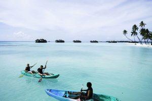 Gili Lankanfushi Chilli Travel (13)