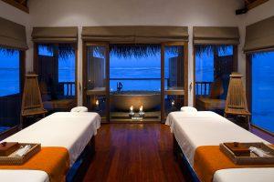 Gili Lankanfushi Chilli Travel (15)
