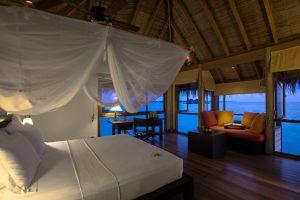 Gili Lankanfushi Chilli Travel (2)