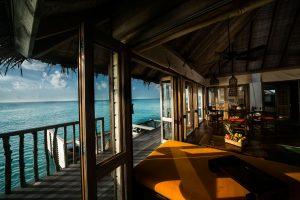 Gili Lankanfushi Chilli Travel (3)