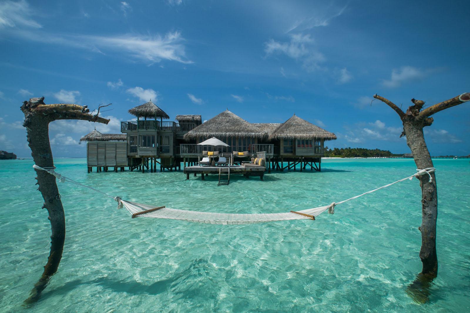 Gili Lankanfushi Chilli Travel (5)