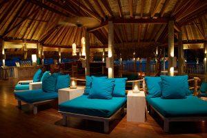 Gili Lankanfushi Chilli Travel (6)
